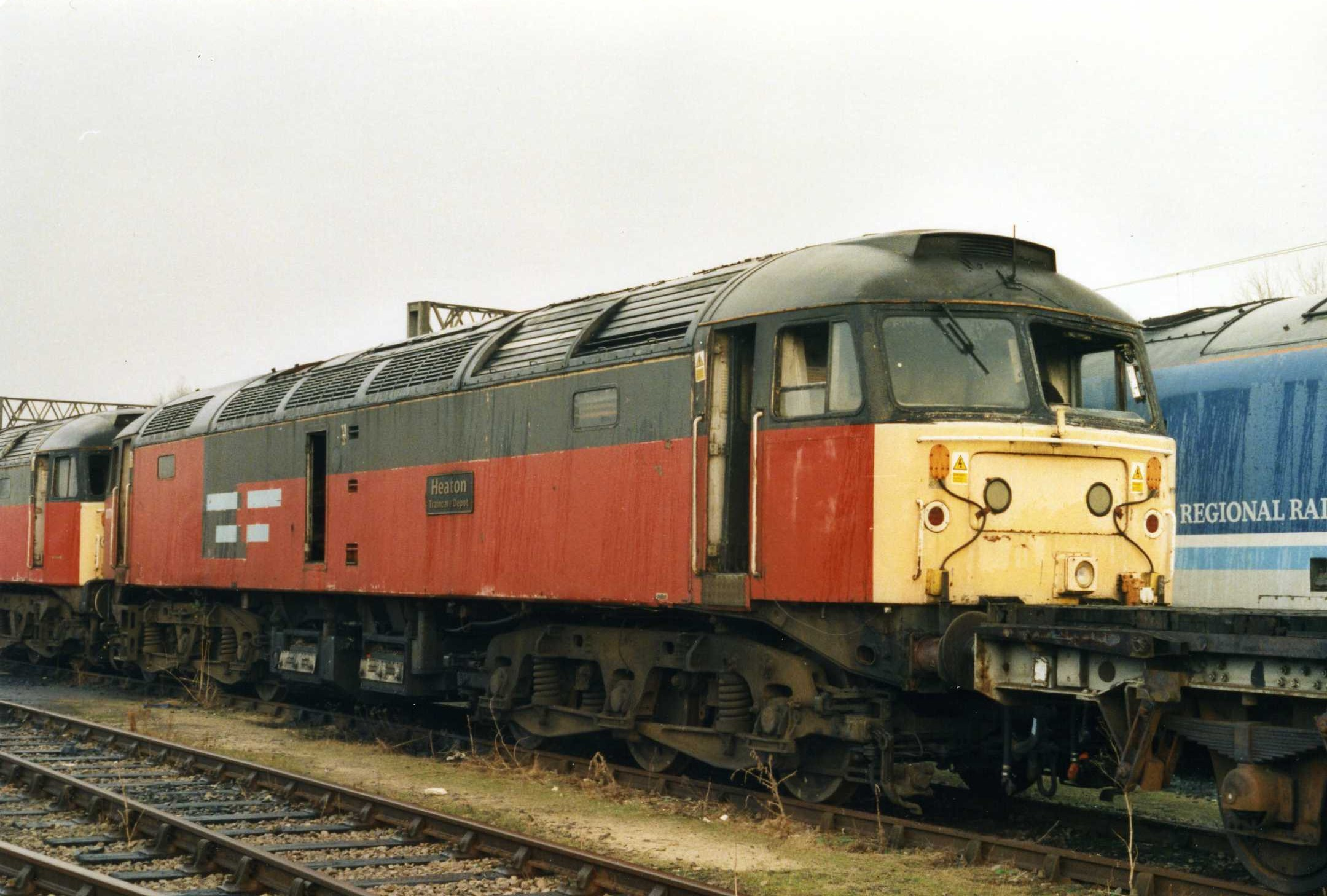 img496